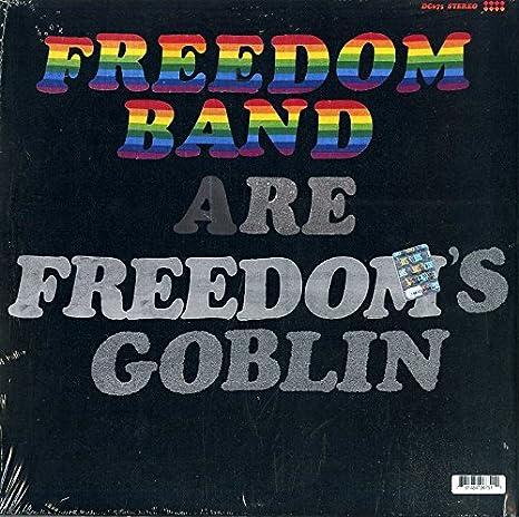 ty segall dom s goblin com music