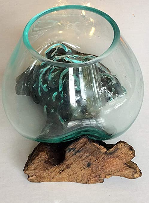 100pc Alliage Émail Arc-en-Pendentifs coloré Dangle Charms Findings Craft 19.5 mm
