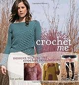 Crochet Me