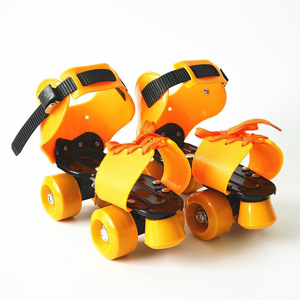 価格は安く ドリフトボードフリーラインスケートフラッシュアダルトチルドレンプロフェッショナルスケートボーダートラベルサイレント4輪ダイナミックボード24cm B07FLXJLF6 Orange Orange Orange B07FLXJLF6 Orange, カラスヤママチ:f3bc00f6 --- a0267596.xsph.ru