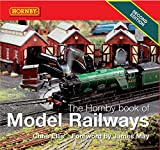 The Hornby Book of Model Railways: Second Edition