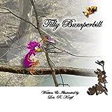Tilly Bumperbill, Lois Koepf, 1475143036