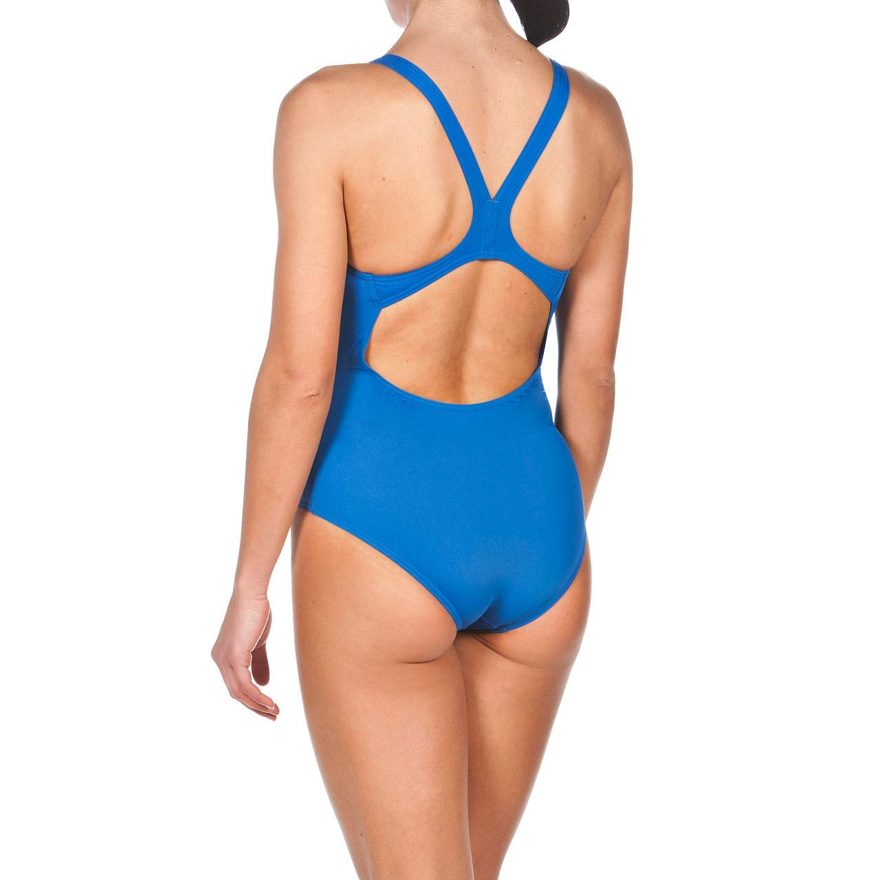 Costume Sportivo Donna ARENA W Solid Swim PRO