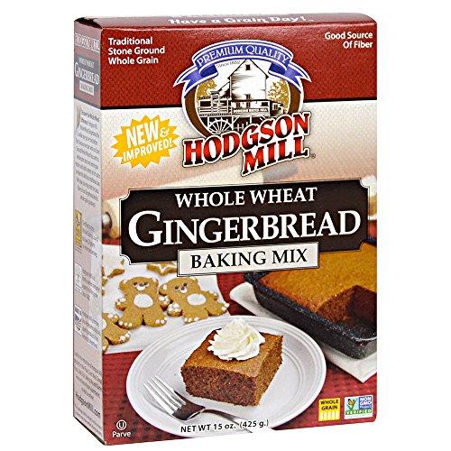 hodgson bread - 7