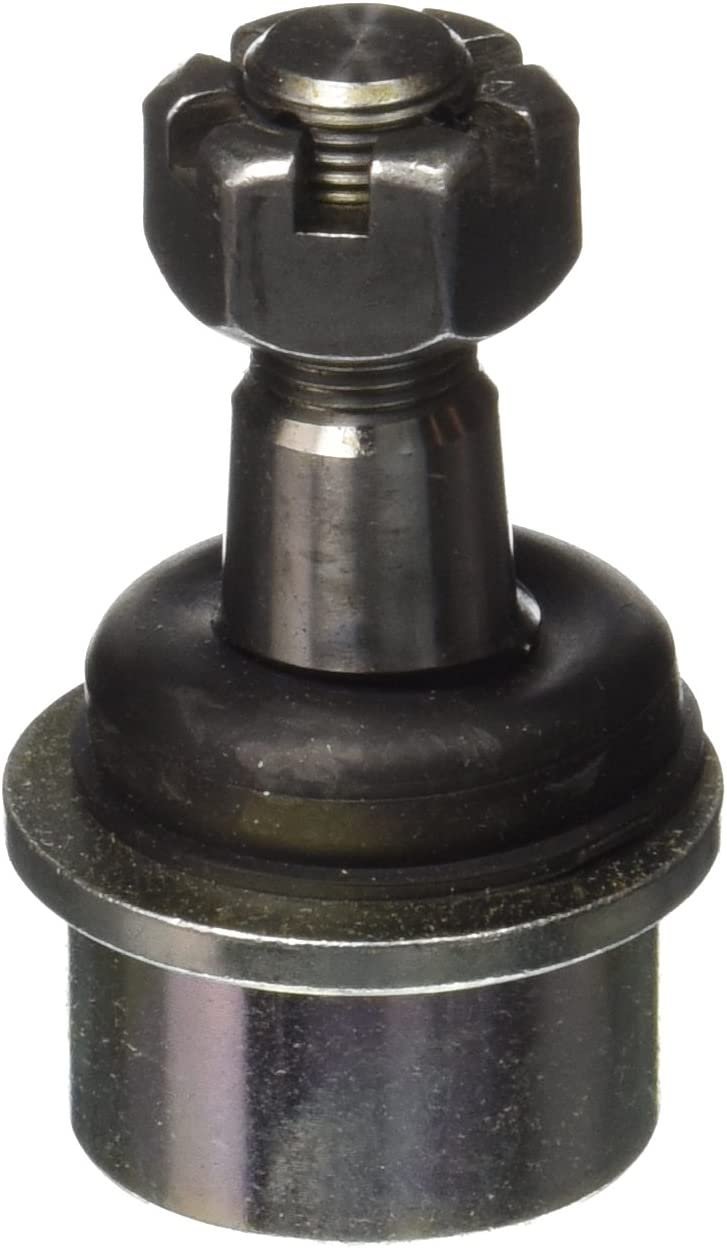 Suspension Ball Joint Front Lower Moog K7403