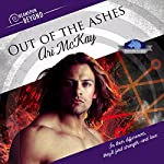 Out of the Ashes: Dreamspun Beyond | Ari McKay