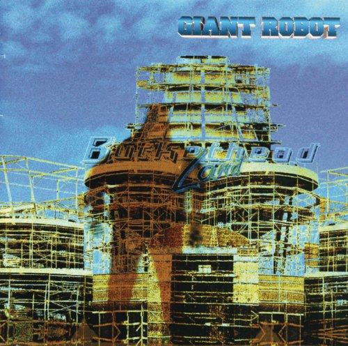 Giant Robot ()