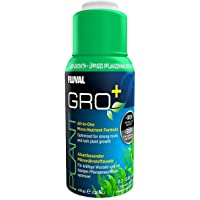 Fluval Micronutrientes para Plantas Plant Growth - 120 ml