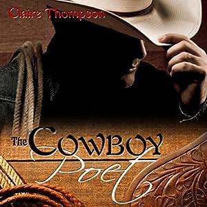The Cowboy Poet Audiobook