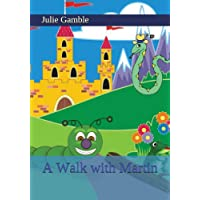 A Walk with Martin