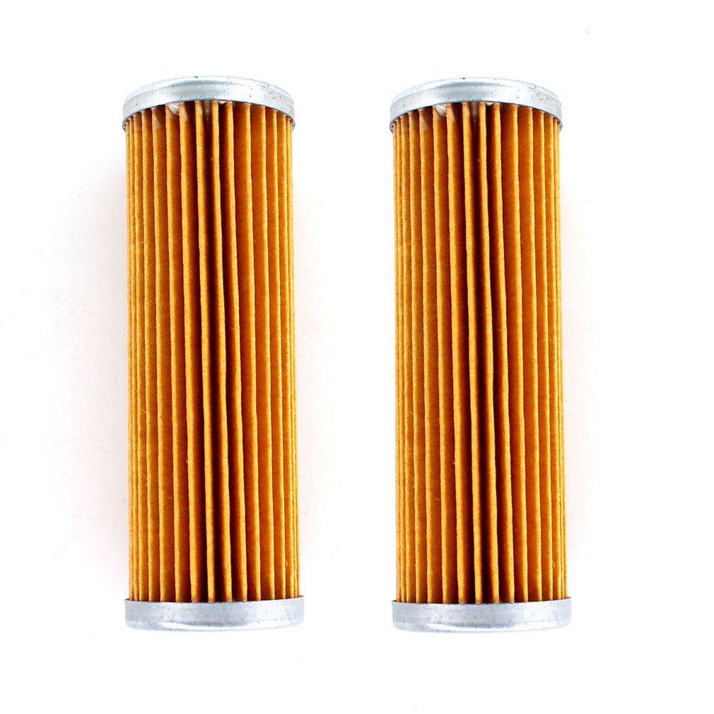B8200hst B1700 B6100 B7200 AISEN 2 Fuel Filter Replace Kubota 15231-43560 For B20 B5100 B2150 B1750 B4200 B6200 B1550 F2000