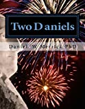 Two Daniels, Rev Daniel W. Merrick, 1484900286