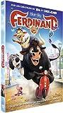 Ferdinand [DVD] [2017]