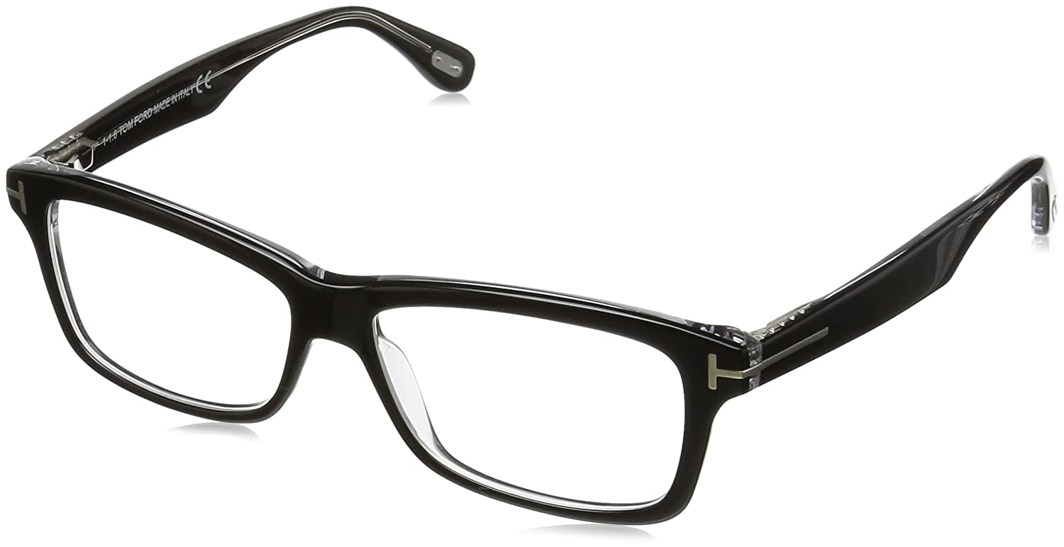 8d572d1a51 Amazon.com  Tom Ford FT 5146 V