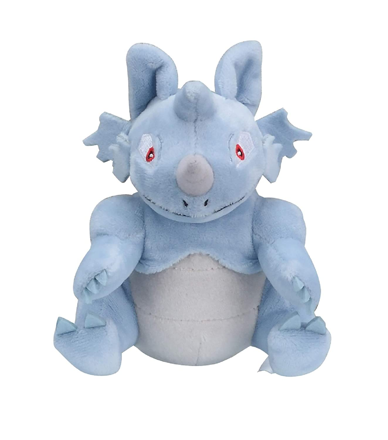 Image result for rhydon fit plush