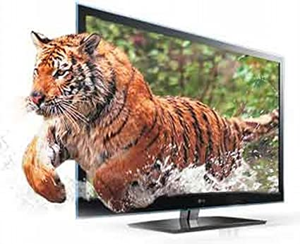 LG 65LW6500 TV WINDOWS 8 DRIVER