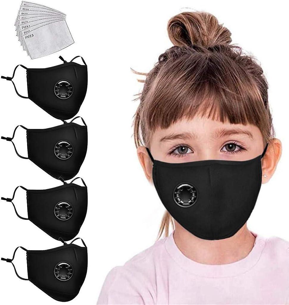 10 piezas de equipo de protecci/ón TOPSELD Protecci/ón personal diaria a prueba de polvo antipolen