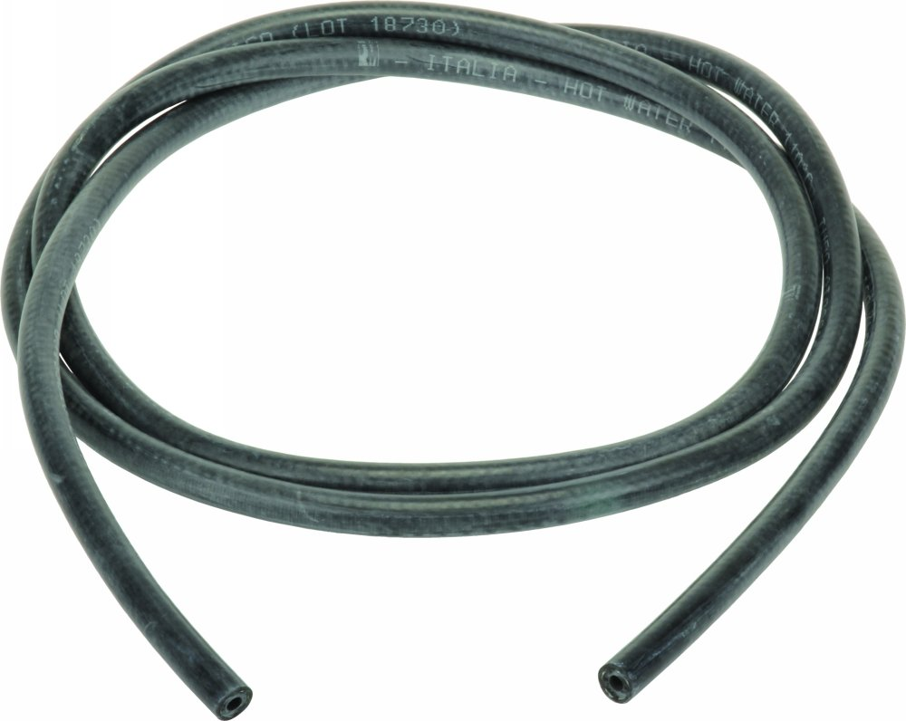 Electrolux 048883 Rubber Hose 5X12-1Pc=2300Mm ELX048883