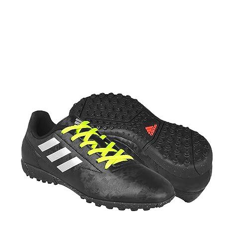 Adidas Performance CONQUISTO II TF Scarpe da calcetto con