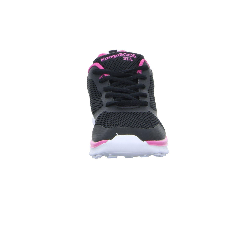 KangaROOS 81052 067 5025 Damen Schnürhalbschuh  Amazon   Schuhe Schuhe  ... 4d0dba
