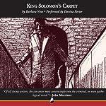 King Solomon's Carpet | Barbara Vine