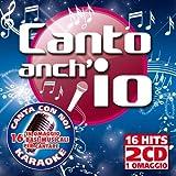 Canto Anch'io + Karaoke