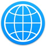 iTranslate - free translator