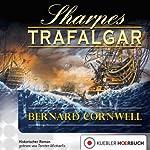 Sharpes Trafalgar (Richard Sharpe 4) | Bernard Cornwell