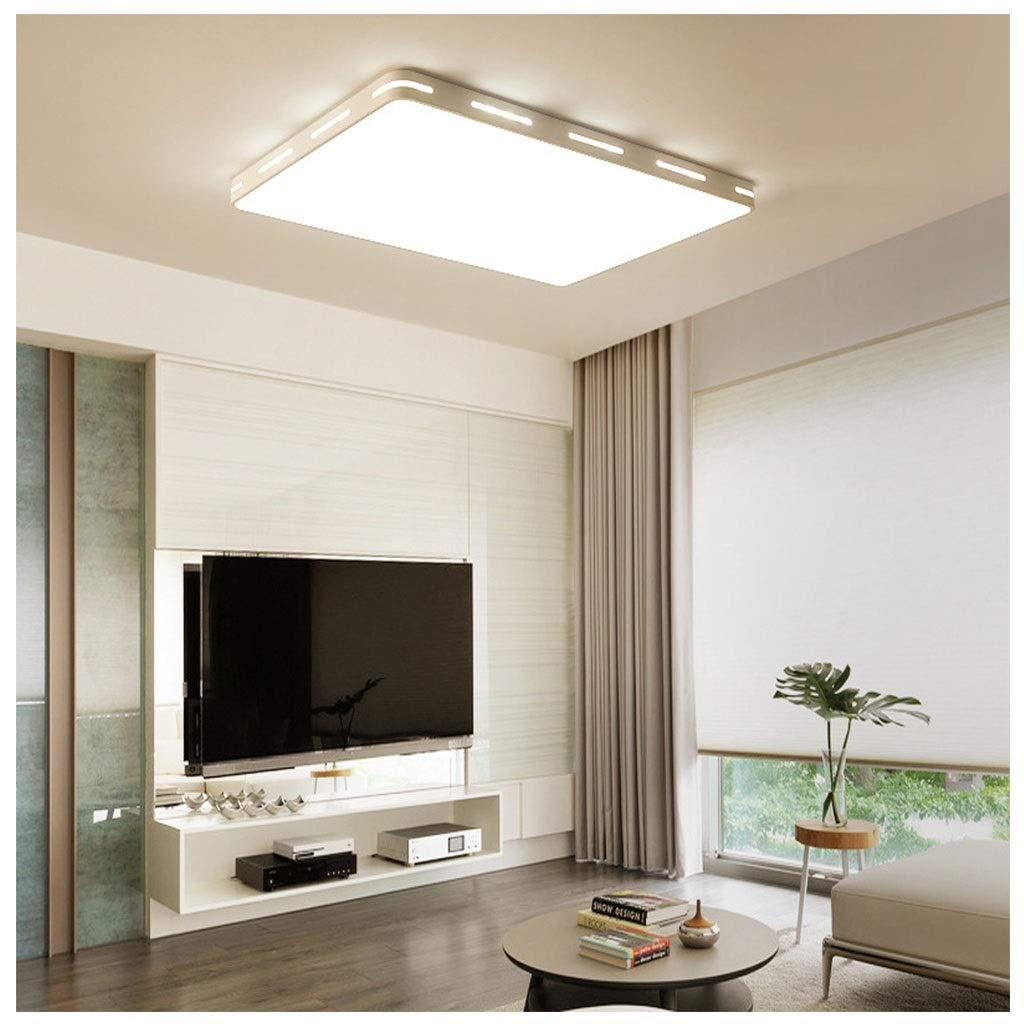 Farbe Acryl Balkonlampe Studie Moderne - Lampen Schlafzimmer ...