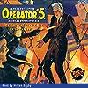 Operator #5 #6 September 1934