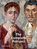 The Complete Pompeii, Joanne Berry, 050005150X