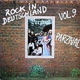 Rock in Deutschland Vol. 9