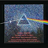 Dark Side Of The Moon (180 Gram Vinyl LP + MP3) Original packaging including stickers and posters. Includes a new poster and code for free 320kbps MP3 download