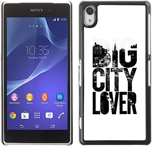 Amazon.com: LECELL--Protective Case / Cover / Skin For