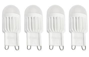 G watt lumen k led leuchtmittel frelektronik