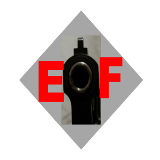 Stopping Power Indices (Stopping Ammunition Power Handgun)