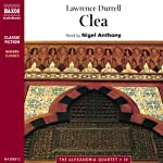 Clea | Lawrence Durrell