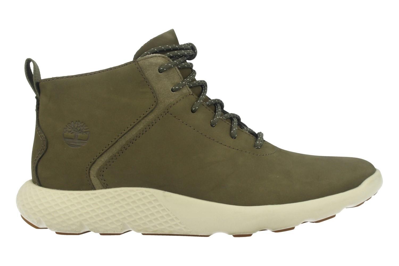 Diadora Flow II Low S3 Zapatos de Trabajo Unisex Adulto