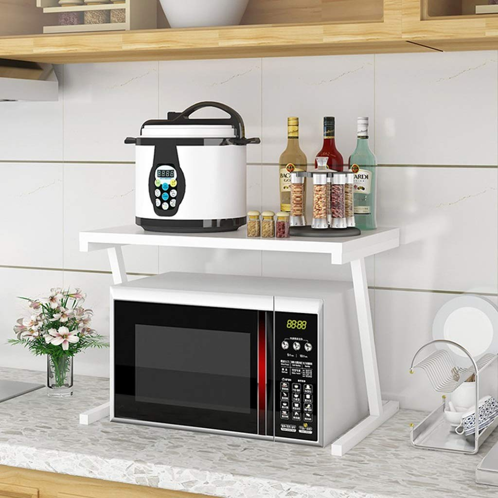 Amazon.com: Home & Kitchen/Storage & Organization/Kitchen ...