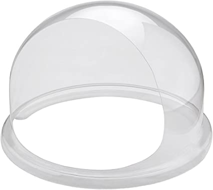 Floss Bubble For Cotton Candy Machine 28 Inch Clear Plastic Safety Protect