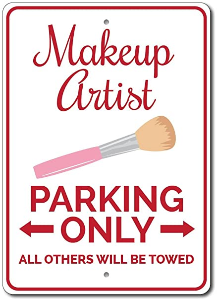 Slikovni rezultat za Makeup Artist Jobs