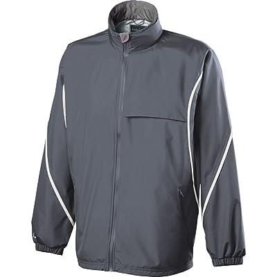 Holloway 229159: Clothing