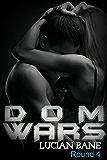 Dom Wars - Round Four
