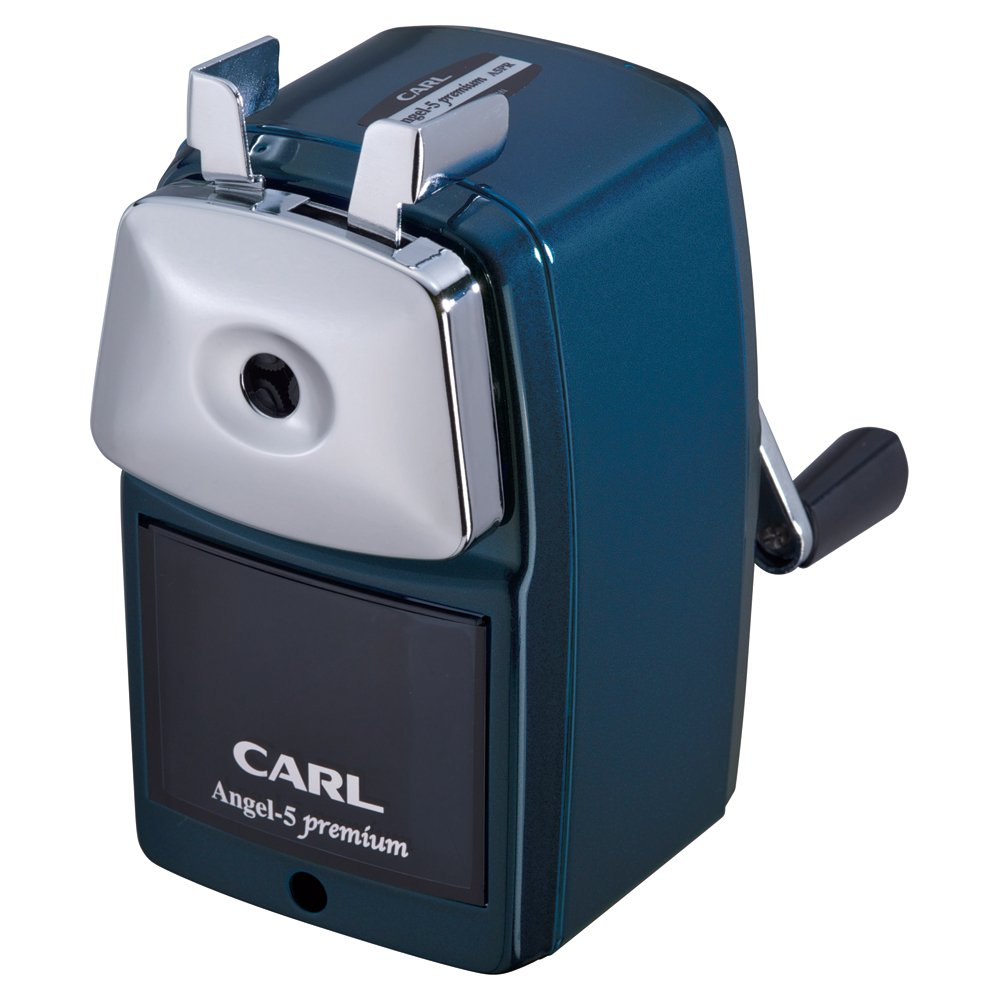カール事務器 エンゼル5
