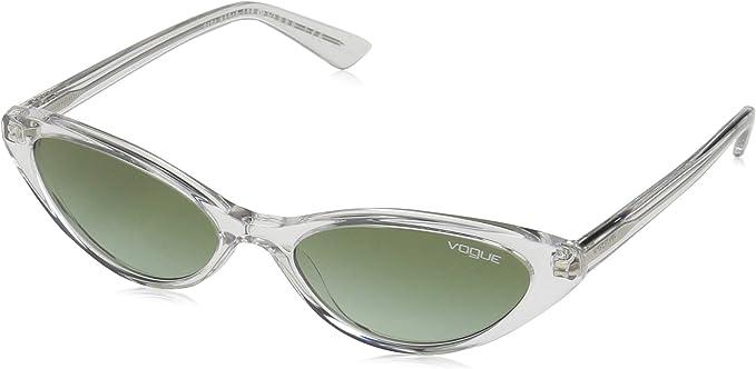 Vogue Occhiali da Sole Donna Modello 5237S