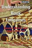 Understanding Rook Endgames-Karsten Muller Yakov Konoval