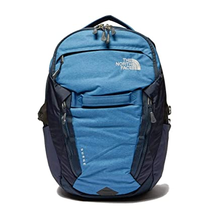 ff25de2fe THE NORTH FACE Surge Backpack
