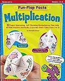 Multiplication, Danielle Blood, 0439365449