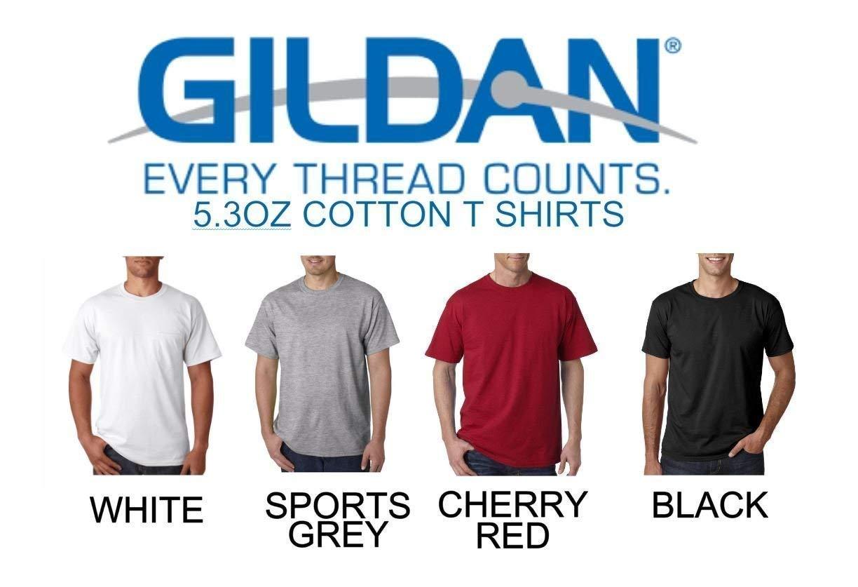 Ain't Life Grand Shirt | Widespread Panic Inspired S-shirt | WSP