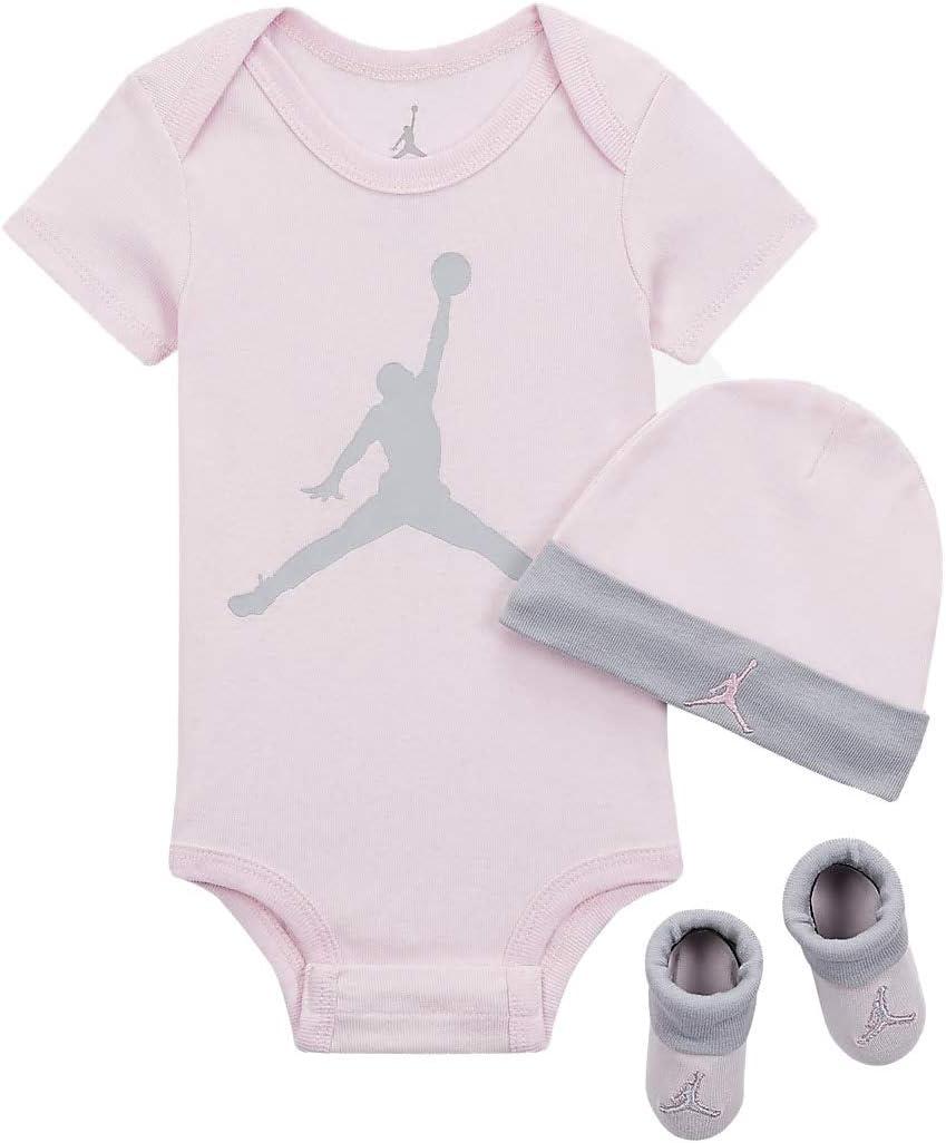 Jordania para niñas (3Piezas)